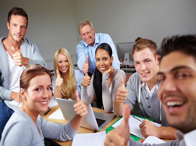 foto-besplatno-smotret-studenti